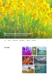 enpleinairphotography.com