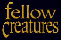 Fellow Creatures Logo