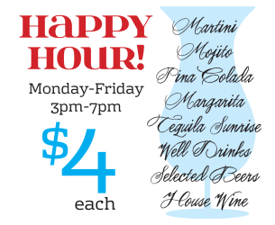 happy-hour-tent-cards-v2-2