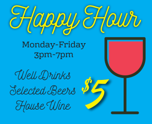 happy-hour-tent-cards-v2-3