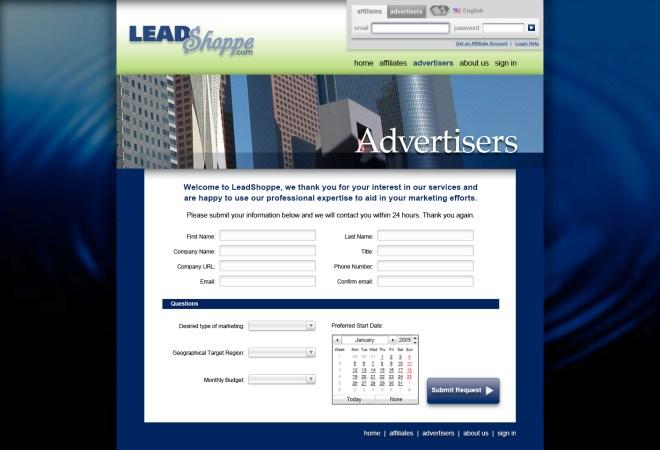 leadshoppe_advertisers