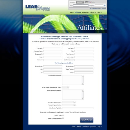 leadshoppe_affiliates