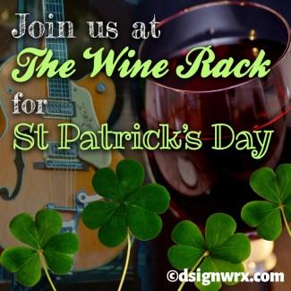 st-patricks-wine-rack