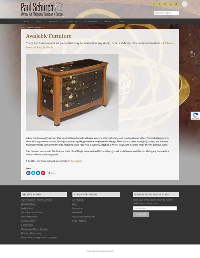 veneerartist-available-furniture