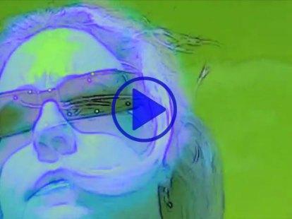 Motion Graphics Video Demo Reel