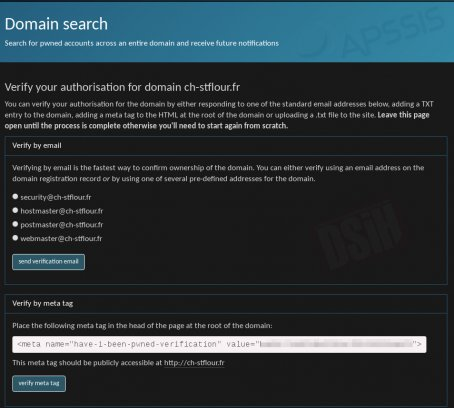 haveibeenpwned_domain_auth