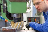 Industrial_Jobs