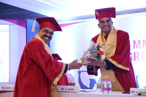 convocation-mms3