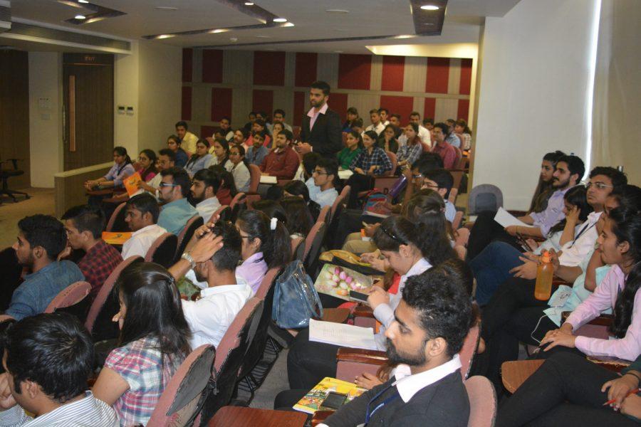 Anti Sexual Harassment Seminar image (1)