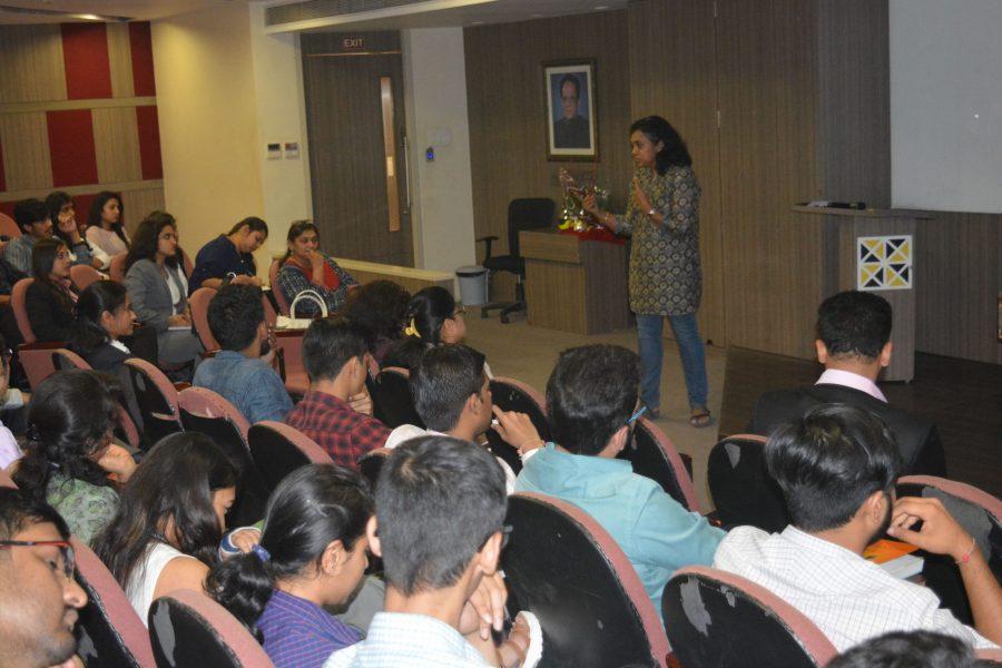 anti sexual harassment Seminar image (3)jpg
