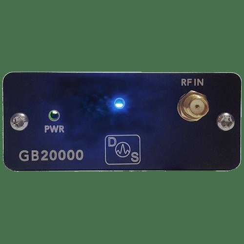 20ghz-amp