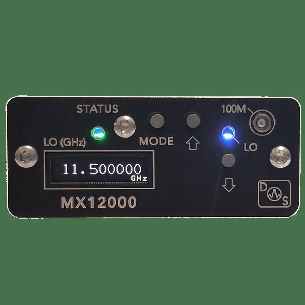 MX12000-R3_Front