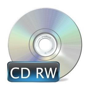 Resultado de imagen para imagenes cd computacion