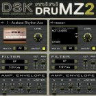 Free VST plugins download : DSK Music