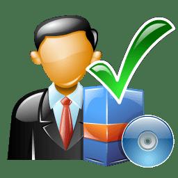 Installationsservice