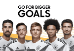 Fußball DayFlat kostenfrei für T-Mobile Kunden