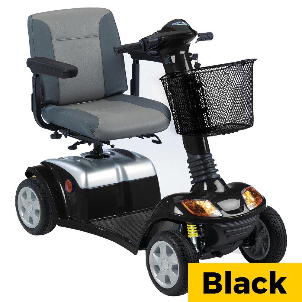 kymco super 8 dsl mobility rh dslmobility co uk Kymco Scooters Super 8 150 Kick Start Kymco Scooters