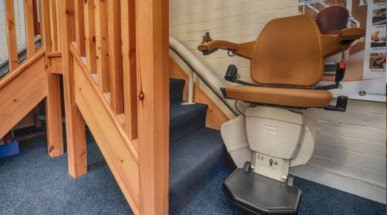 ArticleImage_WhichStairlift