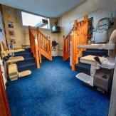 Demo Stairlifts