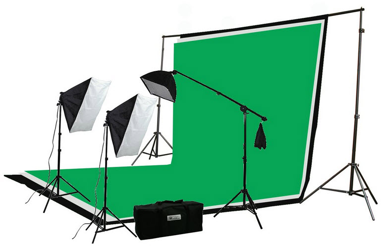 ePhoto Professional Photography