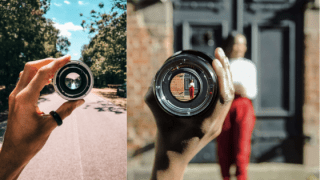 Best Canon Wide Angle Lens (5 affordable lenses for Canon)