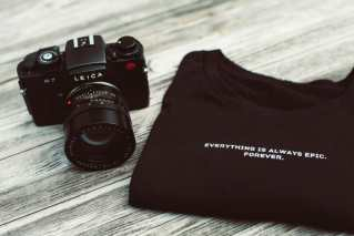 Best Mirrorless Camera for Beginners in 2019 (Buying Guide)