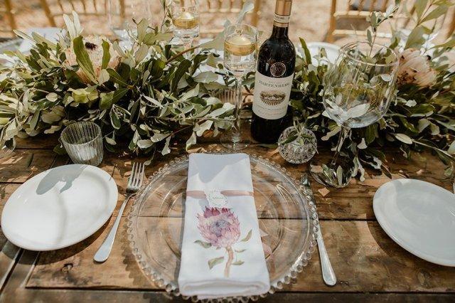 Woodlands wedding celebration - Parklands Farm - Harare, Zimbabwe - Destination Wedding Photographer - Duane Smith Photography - Charli & Nigel - Married00279