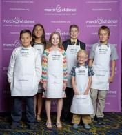 Mini Chefs 2
