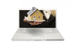Real Estate Online Three BH