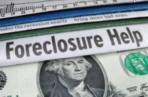 foreclosure-help BH