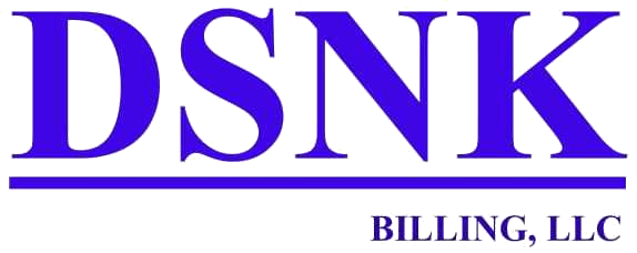 DSNK Billing, LLC