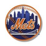 mets-logo-new-york-mets-15833925-1500-1500