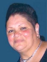 Theresa Quagliariello