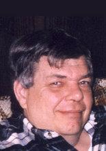 William Seidenfaden