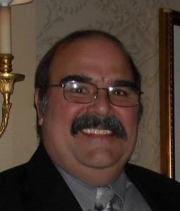 Anthony Iannacone