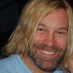 Steve Frosch 2