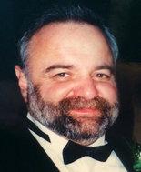 Nicholas Rumolo