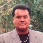Richard Yagarich