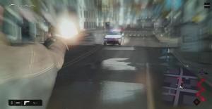WatchDogs bullet mode_June 2013