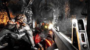 Mercenaries, free game mode for Ghost Recon Wildlands