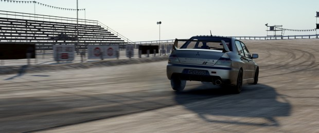 project cars 2 hands on versus