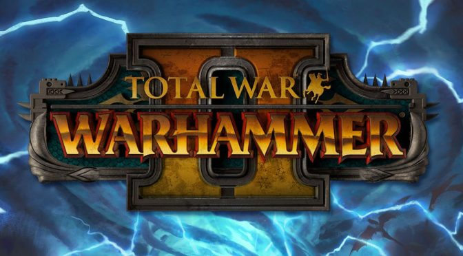 New free content coming to Total War: Warhammer 2
