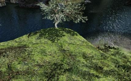 Texture Mods Skyrim Landscape   Gardening: Flower and Vegetables