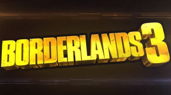 First Borderlands 3 Hotfix patch released, addresses bugs and brings balance tweaks - DSOGaming