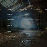 INDUSTRIA graphics settings-1