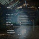 INDUSTRIA graphics settings-2