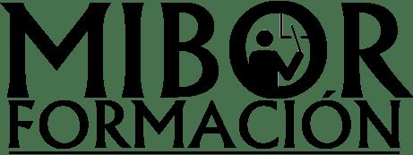 MIBOR Logo Corporativo