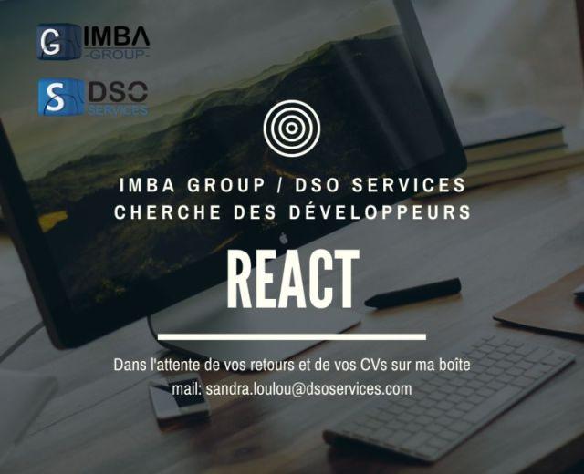 IMBA-Group-cherche-des-développeurs-React