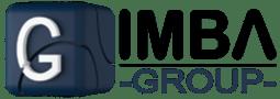 logo-imba-groupe