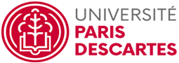 logo-univers-paris
